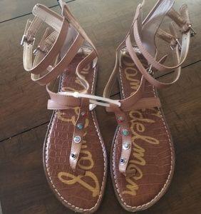 sam edelman Genevive Sandals